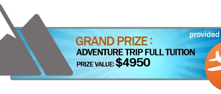 Featured_Prize_Banner_Slide2_v6