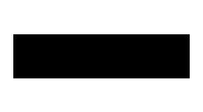 ForeFlight-logo