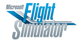 MS-Flight-Sim-2020-logo