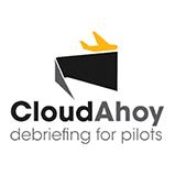 CloudAhoy